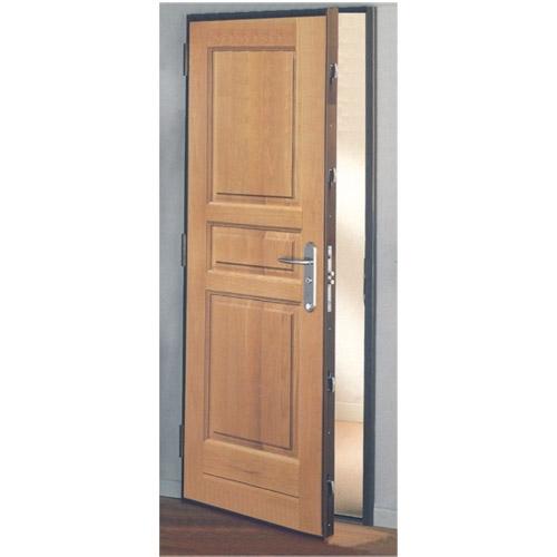 Puerta acorazada fichet g372 cortafuegos antibala puerta for Puertas acorazadas