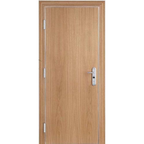 Puerta acorazada fichet protecdoor puerta de entrada para piso point fort fichet madrid - Aislar puerta entrada piso ...