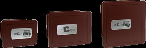 caja-fuerte-continox-serie-600-empotrar-medidas
