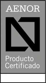 logo-aenor-producto