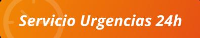 Servicio de Cerrajeros Urgentes en Madrid 24h