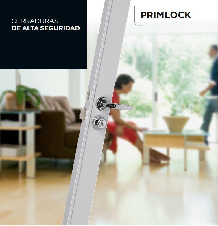 Cerraduras de Seguridad Fichet Primlock Point Fort Fichet Continox Madrid