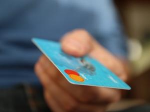 Dinero, propiedades y otras preocupaciones de la seguridad en casa cuando llega el verano