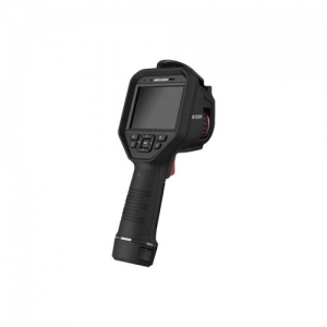 Cámara de mano Termográfica DS-2TP21B-6AVF/W